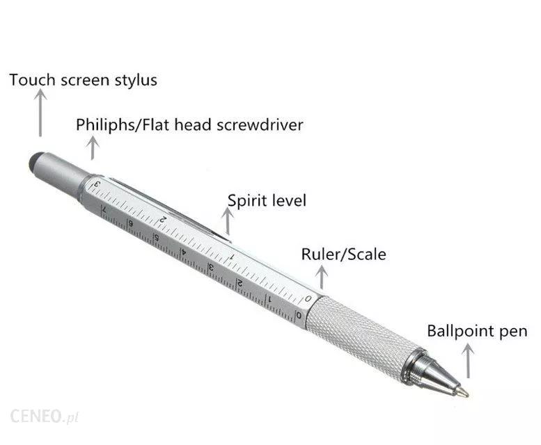 długopis