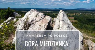gora-miedzianka